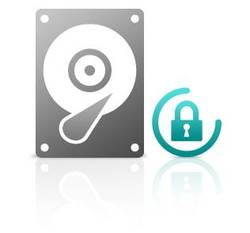 Optimal security with Self-Encrypting Drives.