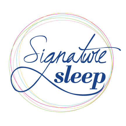 Signature Sleep Gold Certipur Us Triumph 12 Quot Independently