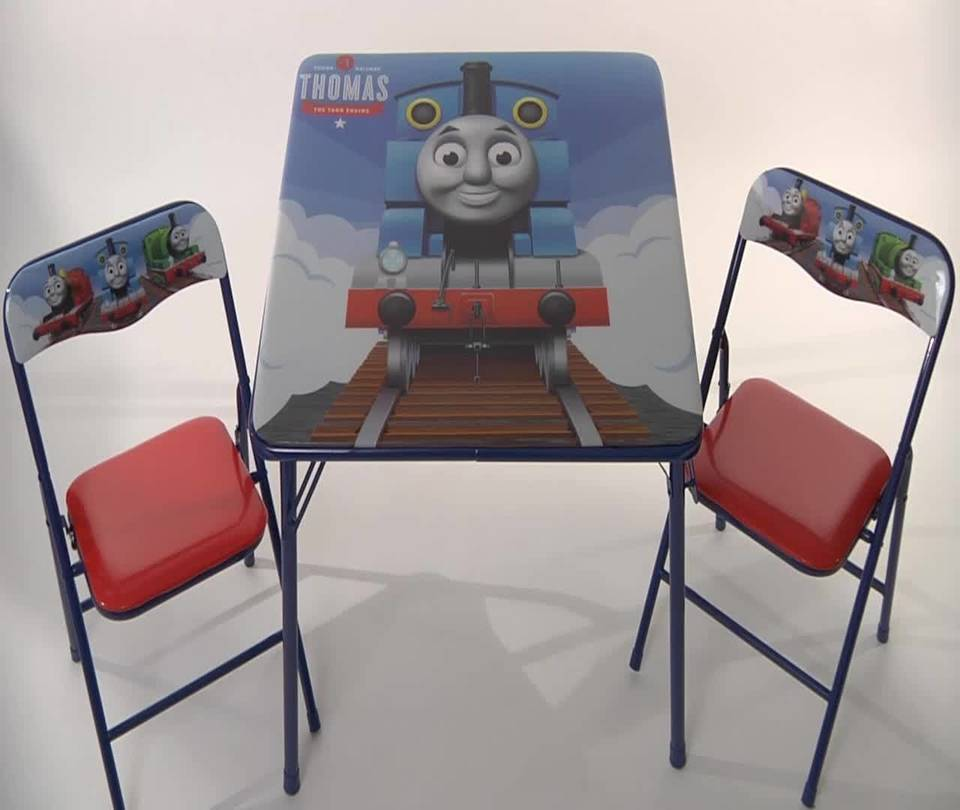 Marvellous Thomas The Train Table And Chairs Set Pictures - Best ... Marvellous Thomas The Train Table And Chairs Set Pictures Best  sc 1 st  Best Image Engine & Inspiring Thomas The Train Table And Chair Set Pictures - Best Image ...