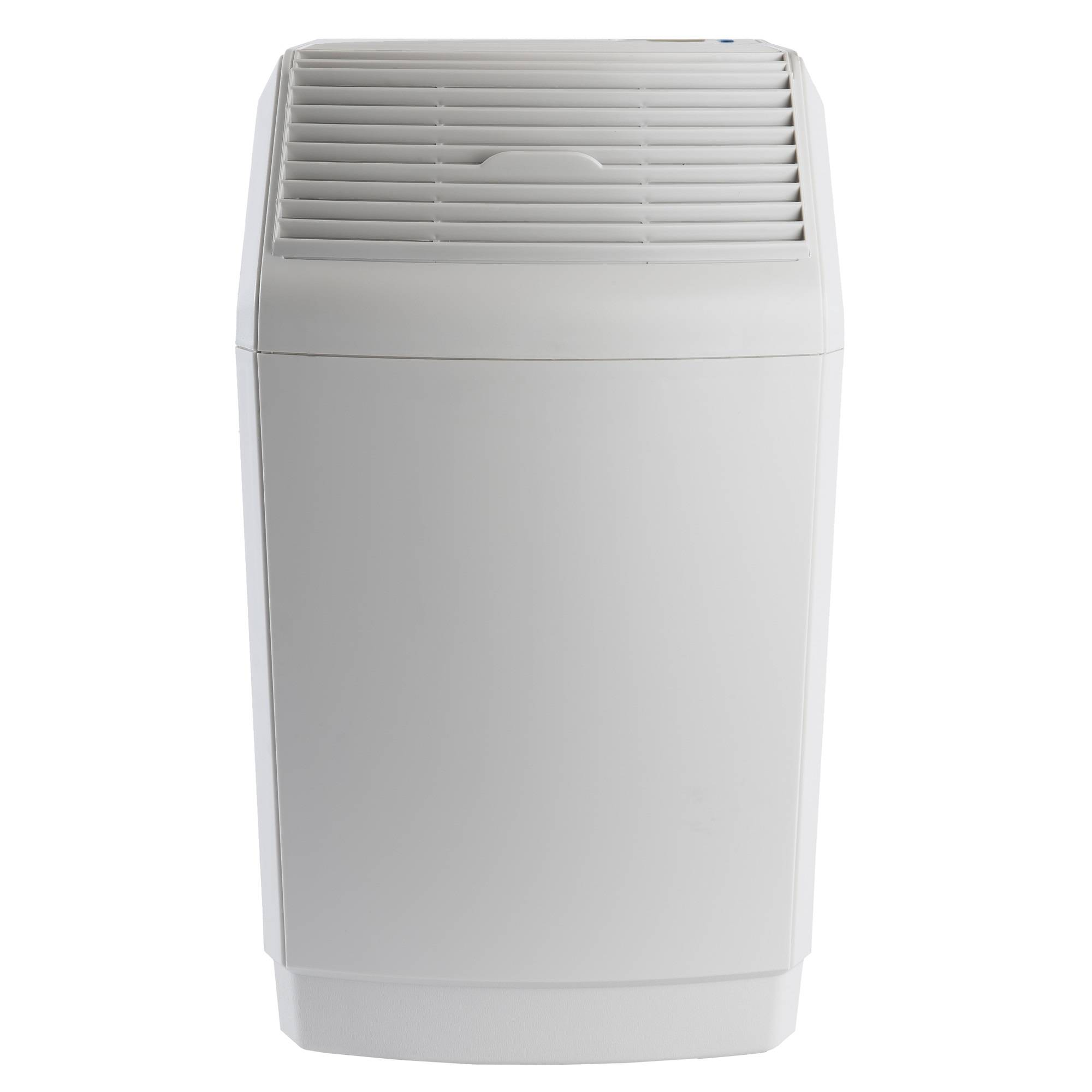 AIRCARE 831000 Whole House Humidifier Walmart.com #596472