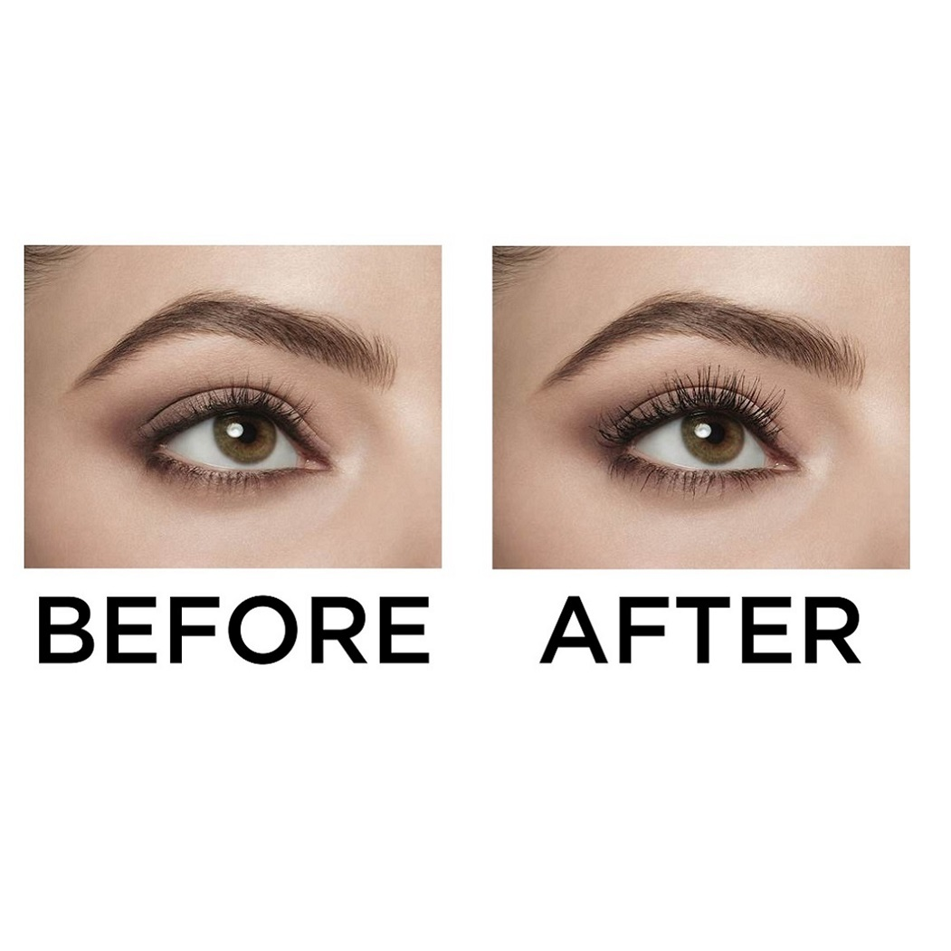 555dc2ae921 L'Oreal Paris Voluminous Volume Building Waterproof Mascara ...