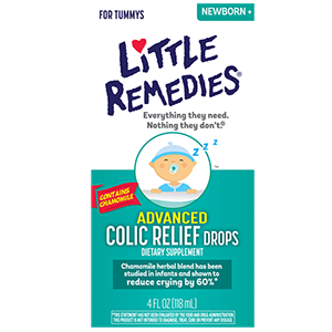 Little Remedies Saline Spray Drops All Ages Walmart Com