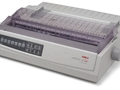 MICROLINE 391 Impact Dot Matrix Printer