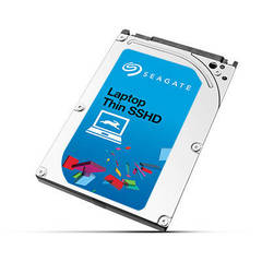 Laptop-thin-sshd-500gb-hybrid-drive-dynamic