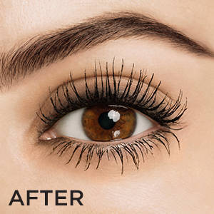 Voluminous Lash Primer by L'Oreal #20